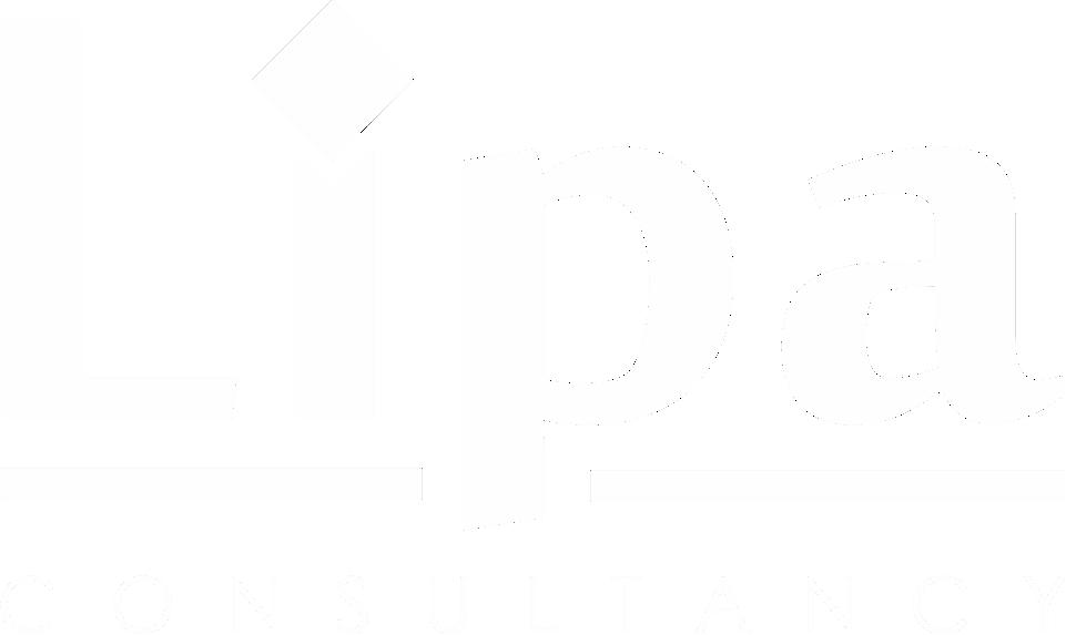 Lipa Consultancy
